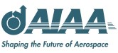 AIAA Science & Technology Forum & Exposition