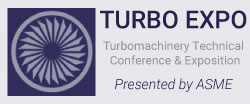 Turbo Expo 2018